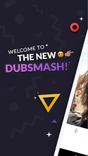 App Dubsmash APK for Windows Phone