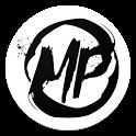 Guia MP icon