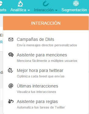 Tutorial SocialBro