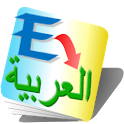 English Arabic Translator Free icon