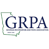 Georgia Recreation & Park Asso