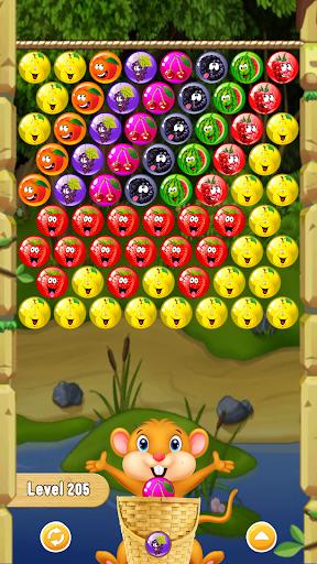 Berries Funny 22.0.5 screenshots 1