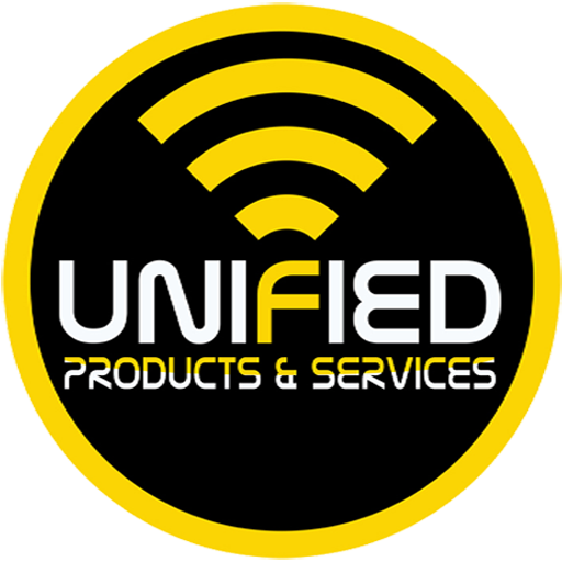 UNIFIED OFFLINE TRANSACTION