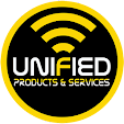 UNIFIED OFF.. file APK for Gaming PC/PS3/PS4 Smart TV