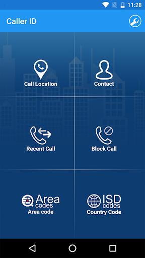 Caller ID & Number Locator  screenshots 8