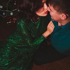 Wedding photographer Natalya Vdovina (vnat88). Photo of 28.01.2015