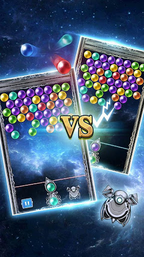 Bubble Shooter Game Free 1.3.2 screenshots 6