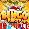 Bingo Party.. file APK for Gaming PC/PS3/PS4 Smart TV