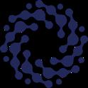 Repatha: new indication launch icon