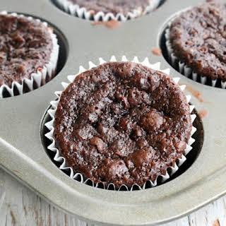 Low Calorie Cupcakes Recipes.