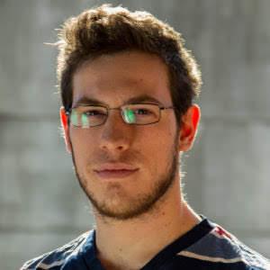 Leonardo Zaffaroni