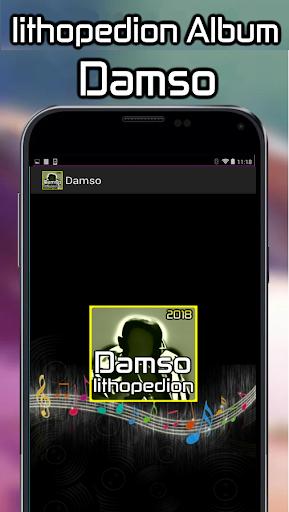 ANNEES DAMSO 60 TÉLÉCHARGER