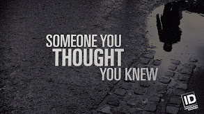Someone You Thought You Knew thumbnail