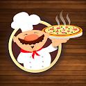 Nostra Família Pizzaria icon