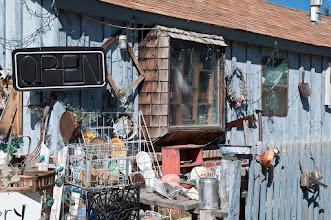 Photo: Shop in Buena Vista