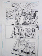 Photo: Issue #12 Page 6 $60