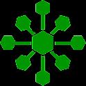 MasjidPay icon
