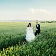 Wedding photographer Roma Sambur (samburphoto). Photo of 02.06.2018