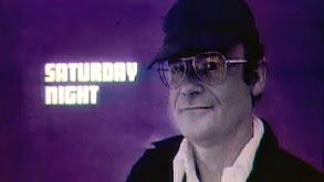 Buck Henry; Gordon Lightfoot; Garrett Morris thumbnail