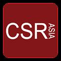CSR Asia Summit 2015 icon