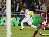 Après les incidents, Lyon renverse le Besiktas !