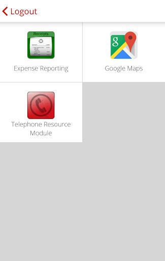YESCO Apps