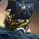 Pirate Battles: Corsairs Bay Icon