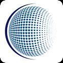 CFC Mobile Access icon