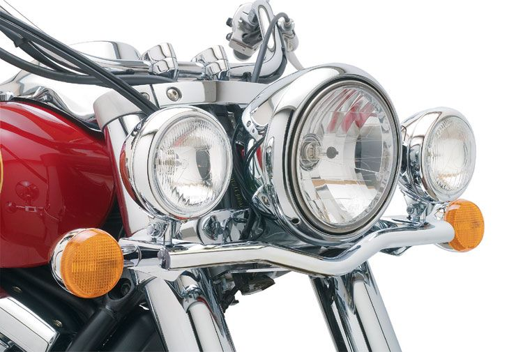 Light Bars on the VN900 Driving%20Light%20Bar