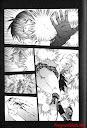 Dragon girl - Ikkitousen chap 7