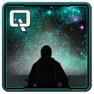Download Quaser v1.1.6 APK Full Grátis - Jogos Android