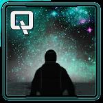 Quaser v1.1.7 (Mod Resources)