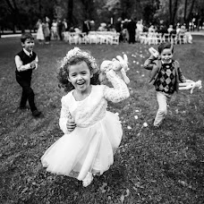 Wedding photographer Oleg Zaycev (olegzaicev). Photo of 16.10.2017