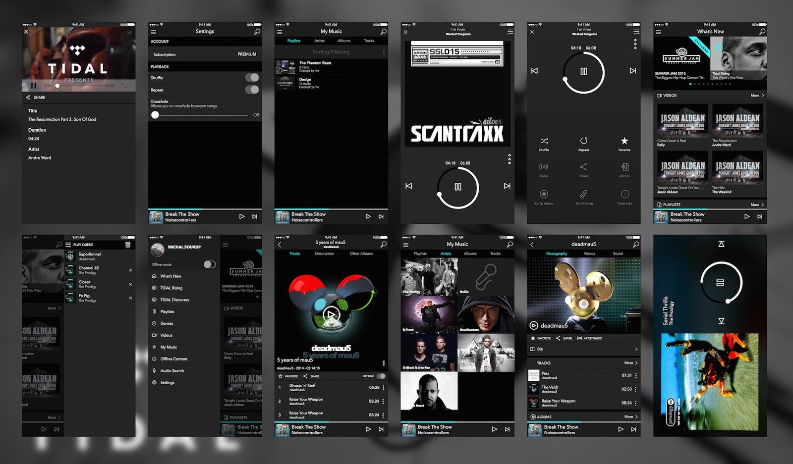 tidal-music-app