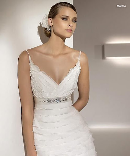 WD166-halter-bridal-gowns