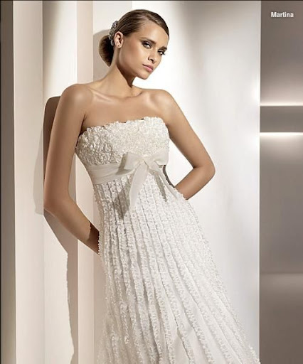 strapless-wedding-gowns