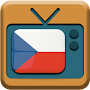 TV Czech Republic Channels Sat Info APK icon