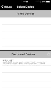 ffuuss - náhled