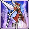 War Of Valkyrie [Pixel RPG]