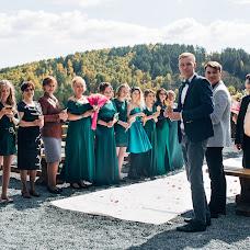 Vestuvių fotografas Vladislav Dolgiy (VladDolgiy). Nuotrauka 03.06.2019