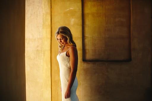 Wedding photographer Tim Williams (timwilliams). Photo of 11.10.2015