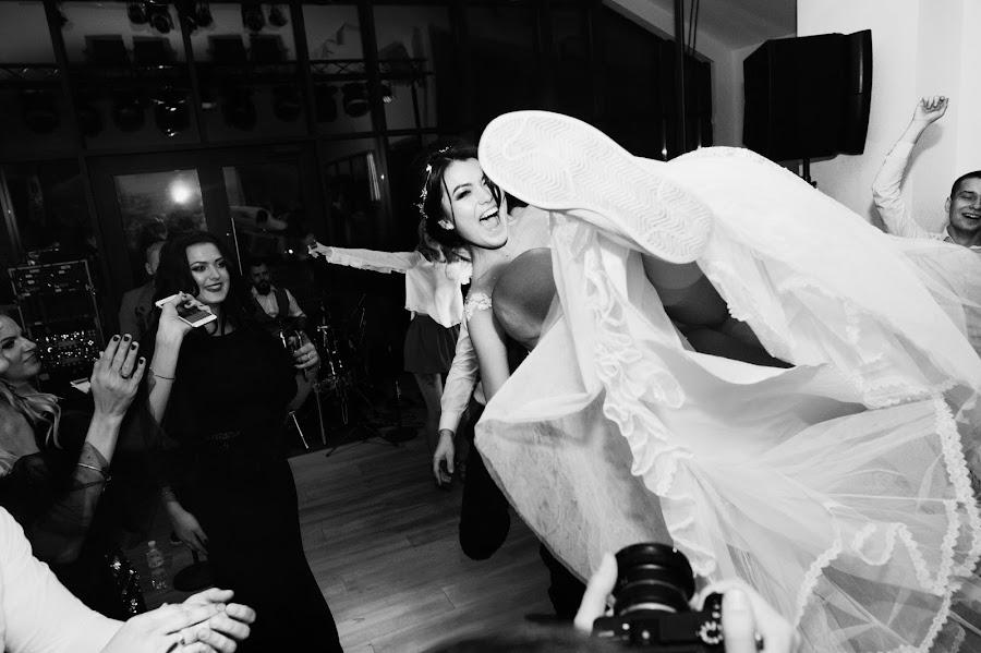 Wedding photographer Igor Shevchenko (Wedlifer). Photo of 19.03.2018