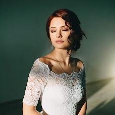 Свадебный фотограф Катя Акчурина (akchurina22). Фотография от 17.08.2017