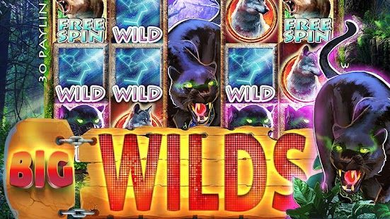 lucky loot casino hack apk