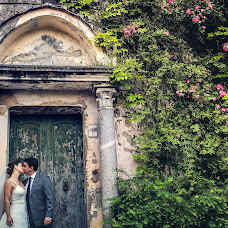 Wedding photographer Enrico Capuano (enricocapuano). Photo of 26.06.2015