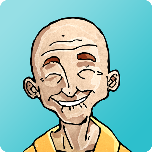 Mindfulness with Petit BamBou APK Cracked Download