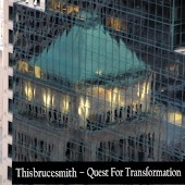 Quest for Transformation