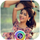 Download PhotoEditor : Blur Image Background Editor (New) For PC Windows and Mac