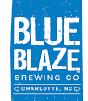 Blue Blaze Carolina Trails