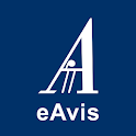 Aftenbladet eAvis icon